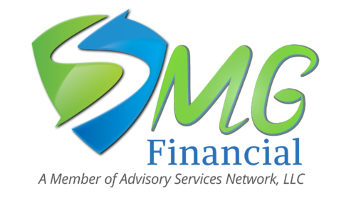 SMG_FINANCIAL_LOGO PNG